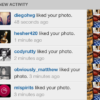 instagram-likes-2