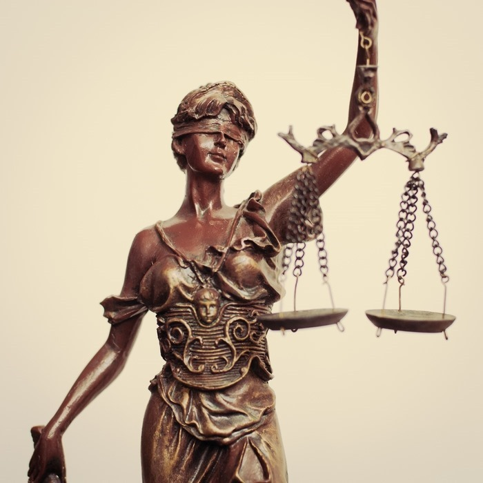 justitia-oarba