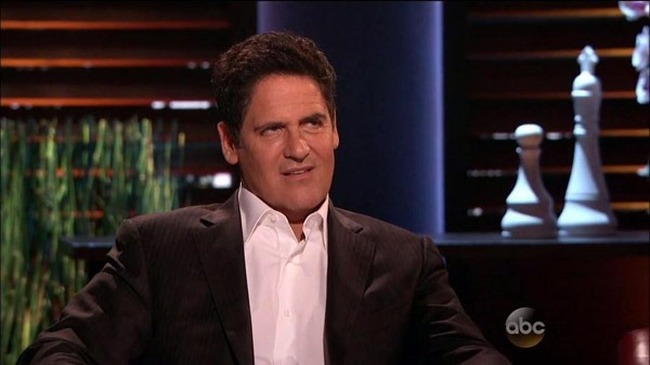 mark-cuban-shark-tank