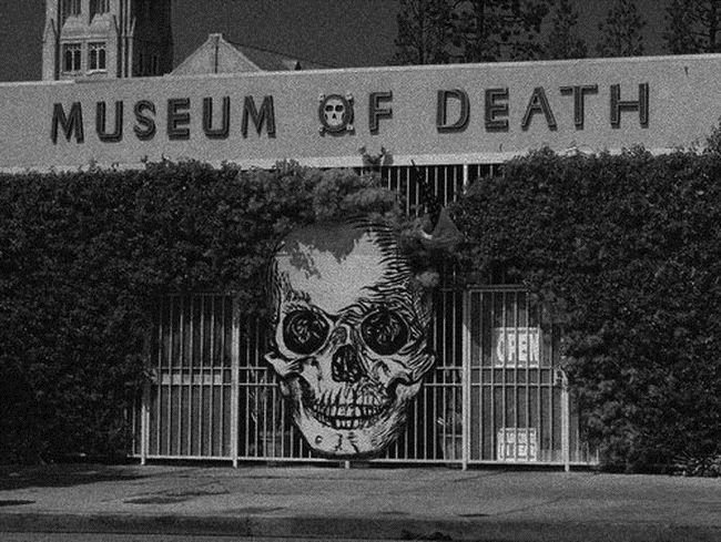 museum-of-death