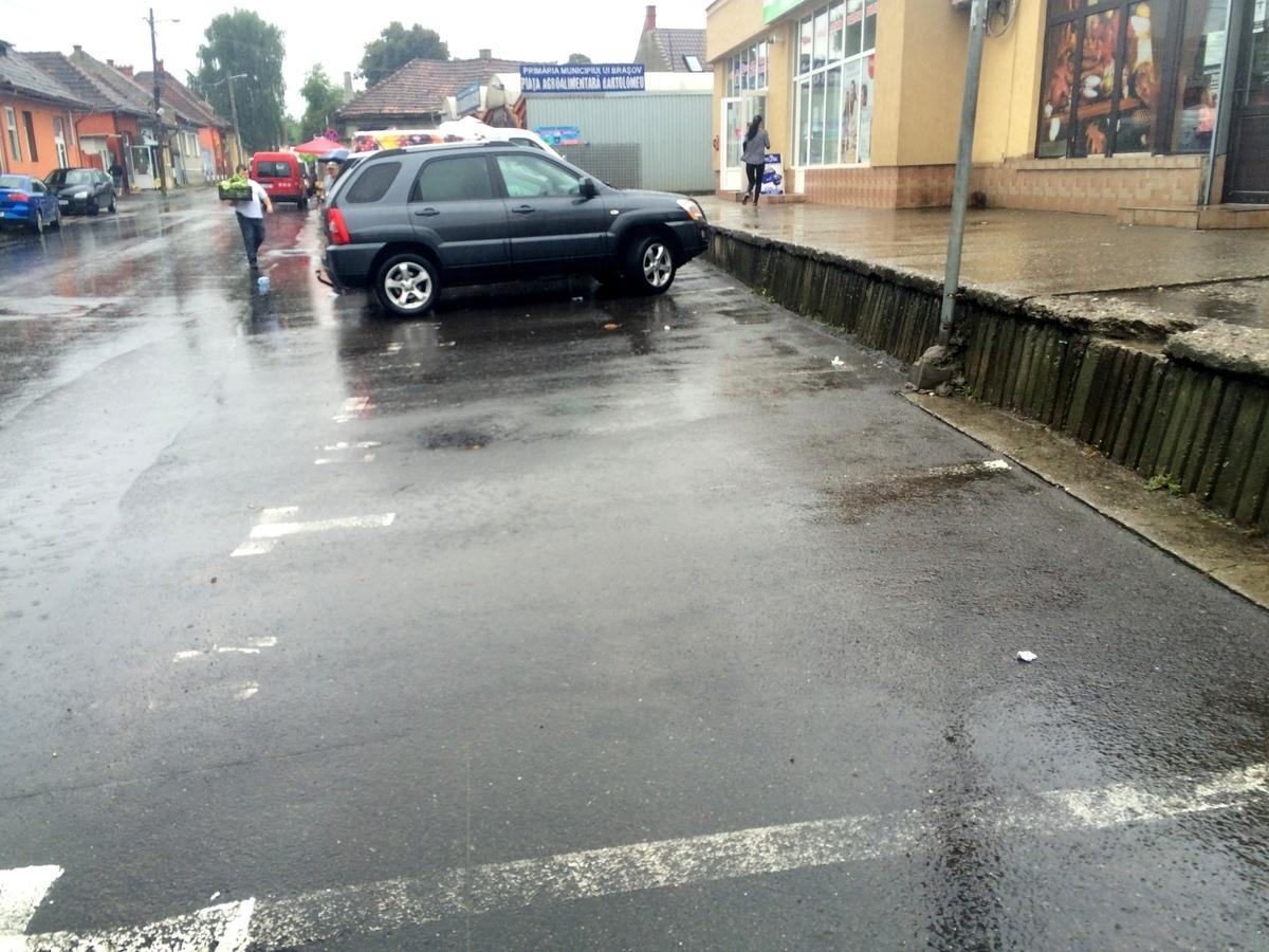 parcare-bartolomeu-1