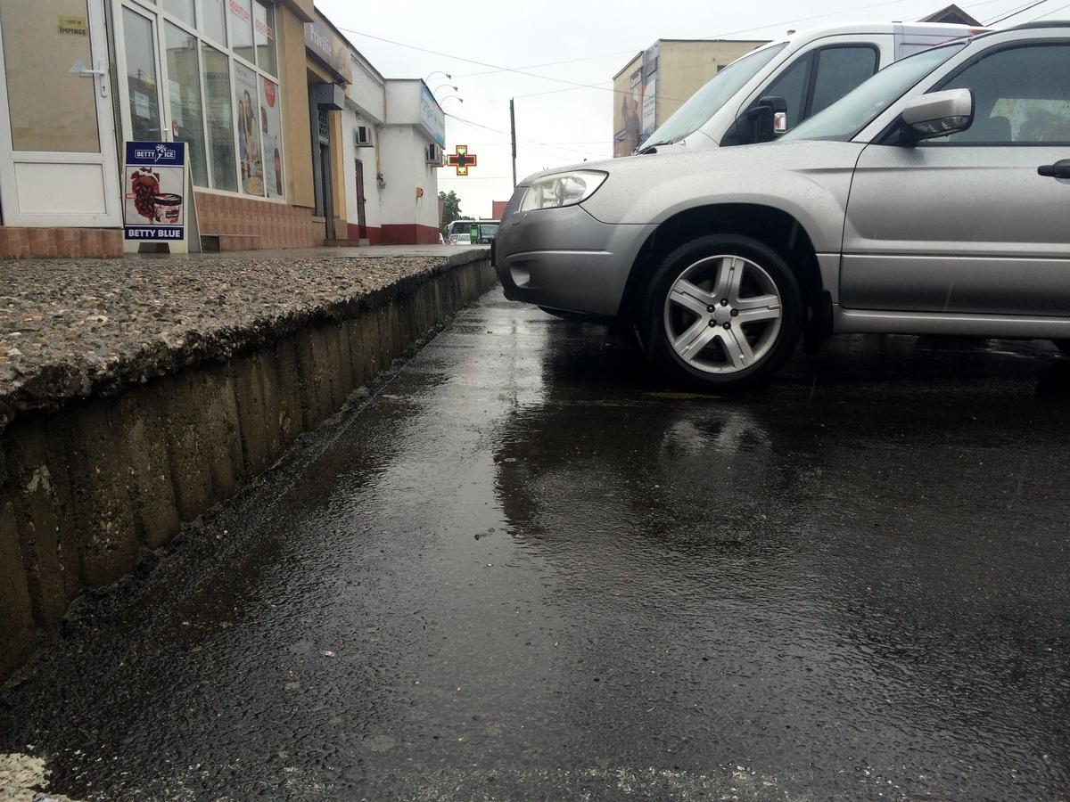 parcare-bartolomeu-2