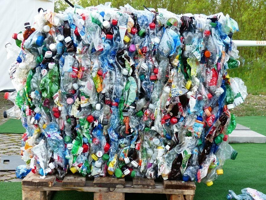 plastic-reciclare-recycle