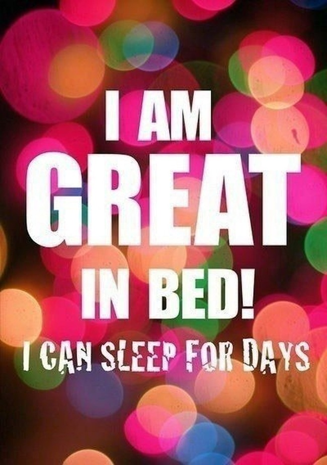 say-i-am-great-in-bed