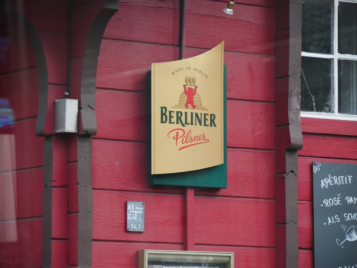sigla-berliner-pils