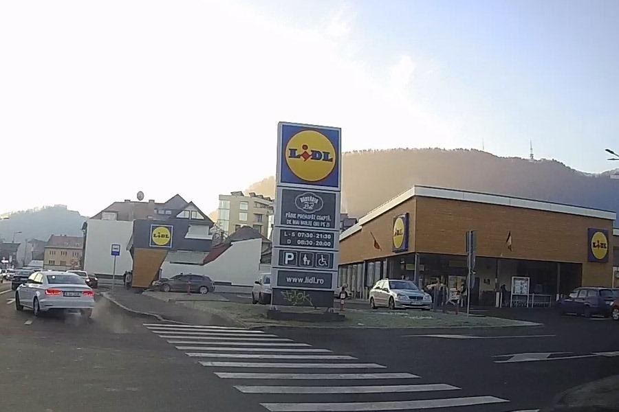 sigla-lidl-3