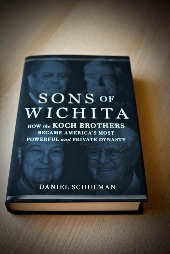 sons-of-wichita