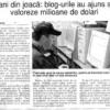 ziarul.financiar.28.noiembrie