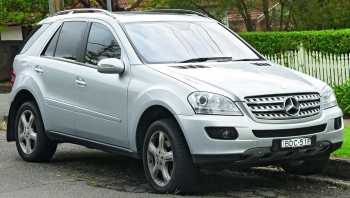 Mercedes-Benz_ML_320_CDI