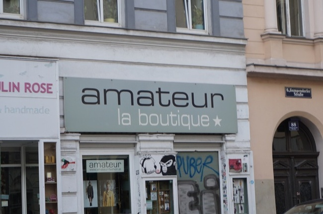 amator-la-botic