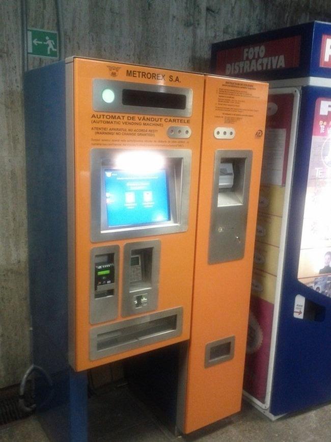 automat-bilete
