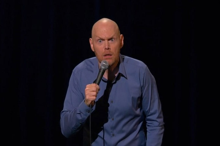 bill-burr-paper-tiger