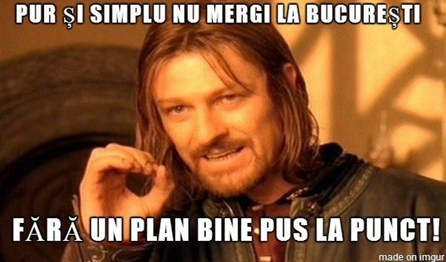 bucuresti-plan