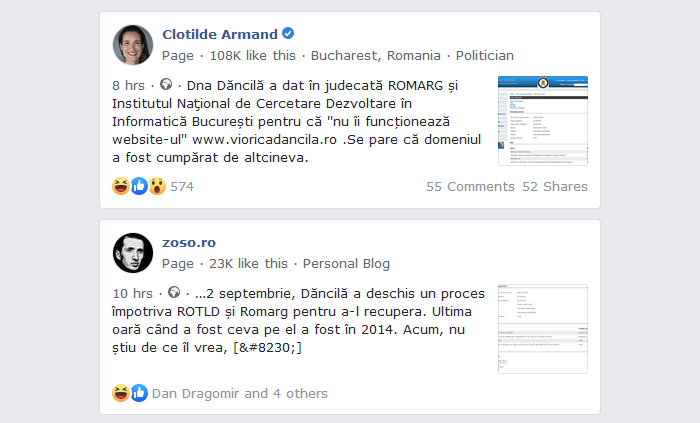 clotilde-armand-dancila-romarg