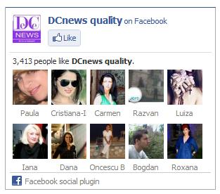 dcnews3