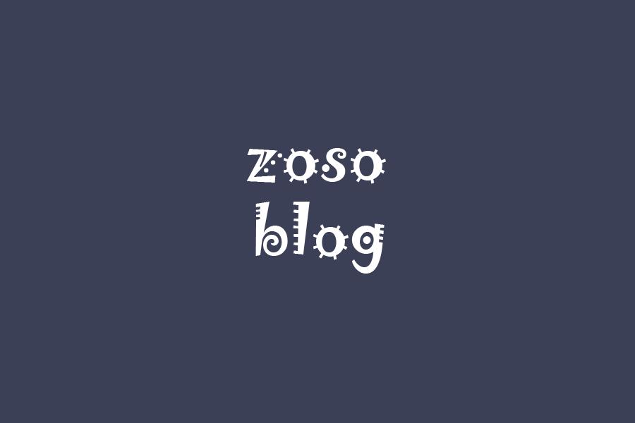 Eşti Plictisitoare Zoso Blog
