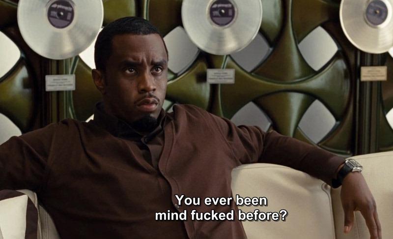 film-mindfuck