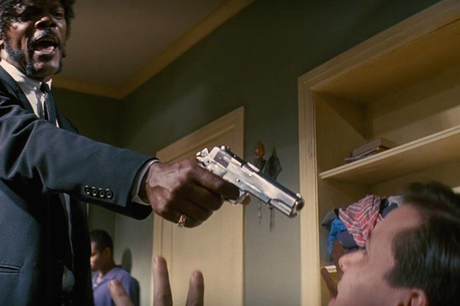 film-pulp-fiction-3