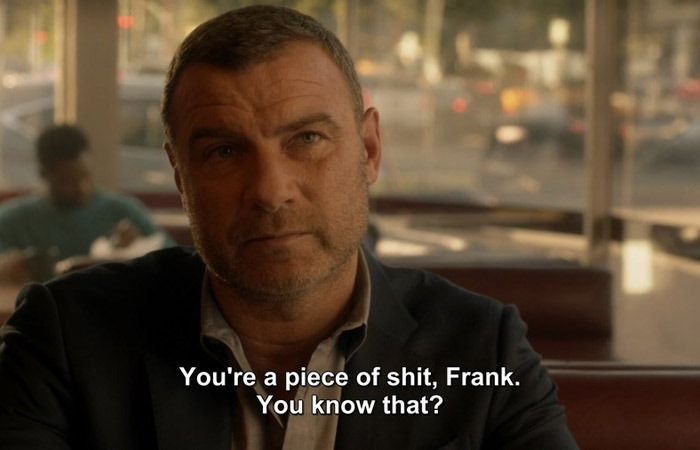 film-ray-donovan-23