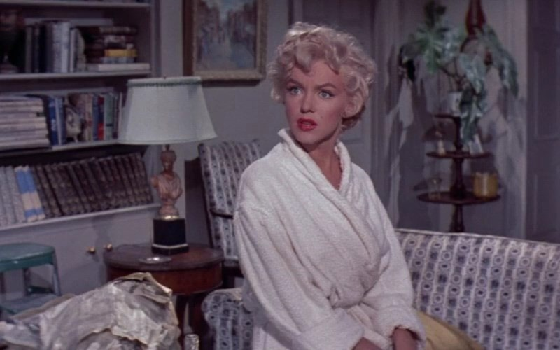 film-the-seven-year-itch-2