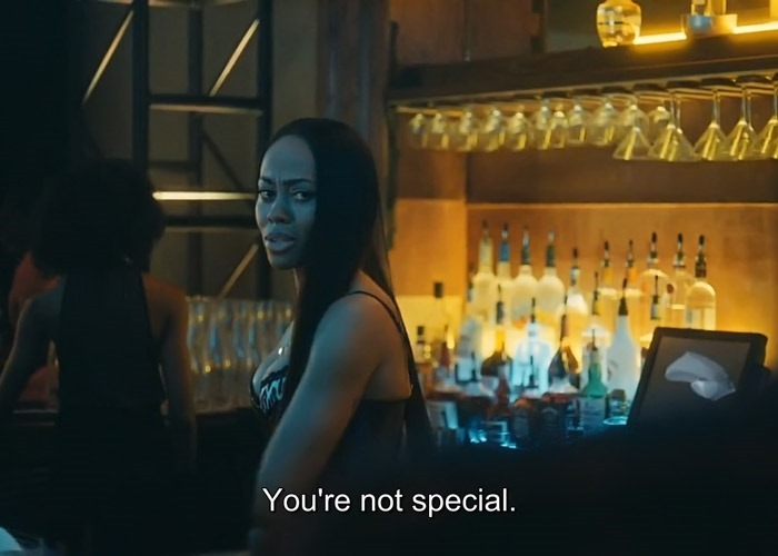 film-youre-not-special