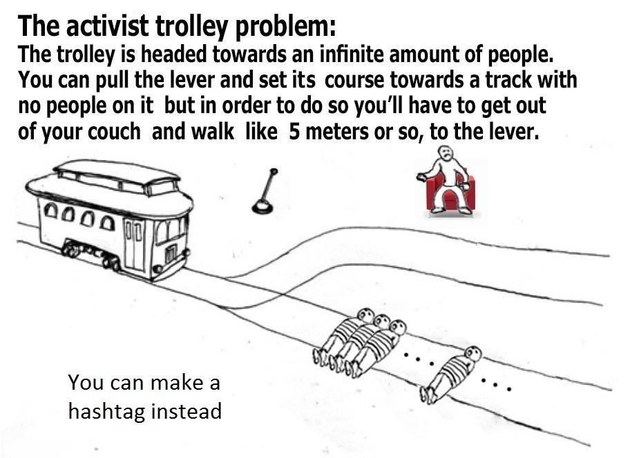 fun-activist