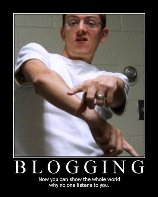 fun-blog-1