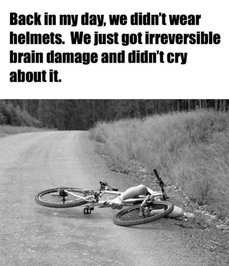 fun-brain-damage