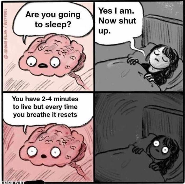fun-breathe