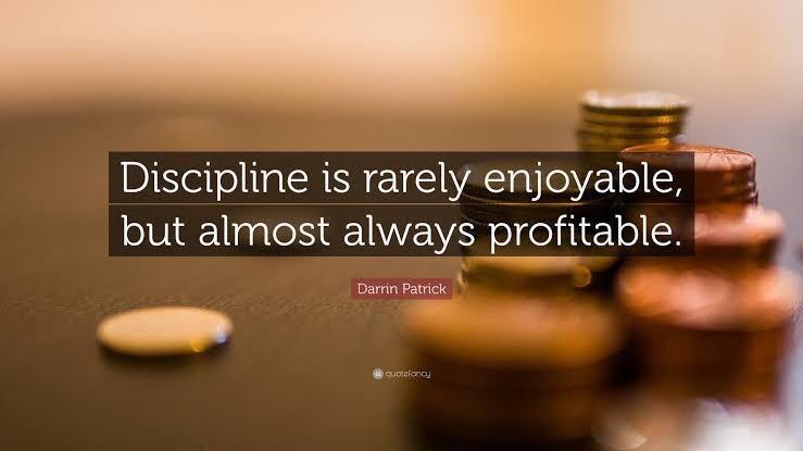 fun-disciplina