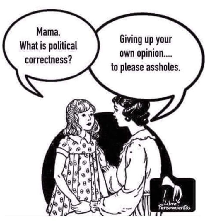 fun-political