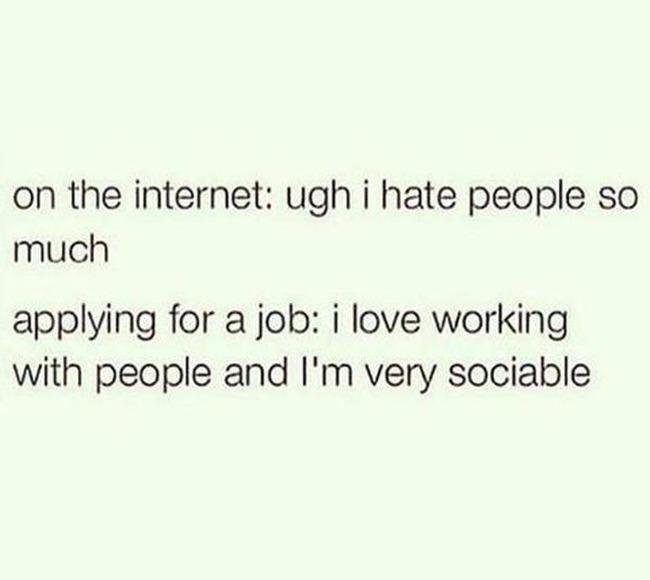 fun-social