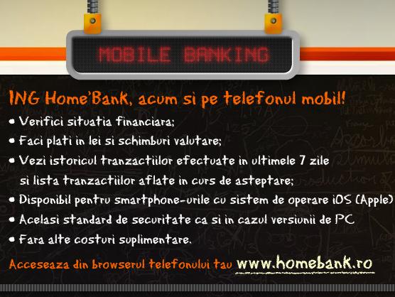 homebank-mobil