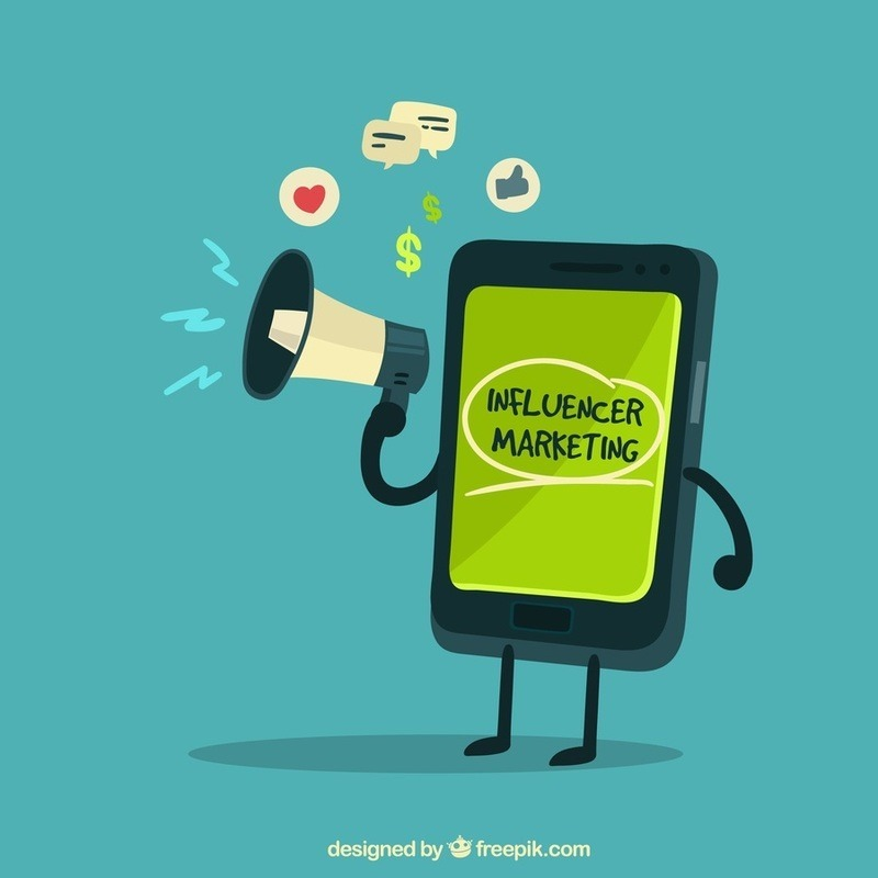 influencer-marketing-1