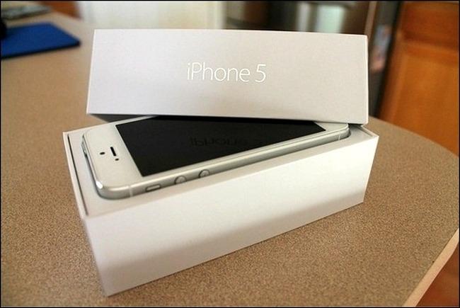 iphone-93