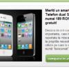 meriti-un-smartphone-performant-1