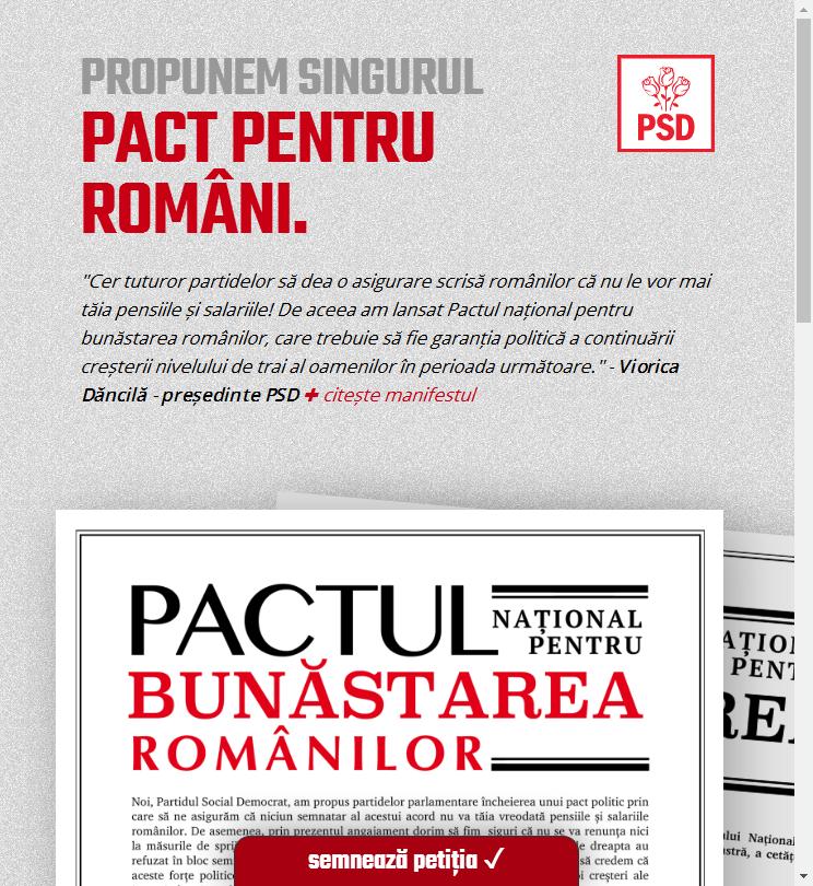 pactul-psd
