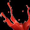 paint_splash_png_by_absurdwordpreferred