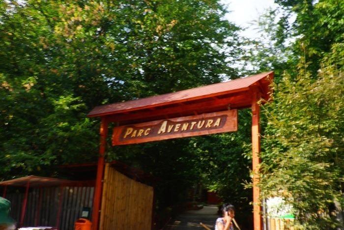 parc-aventura