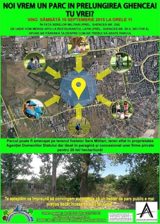 parc-prelungirea-ghencea