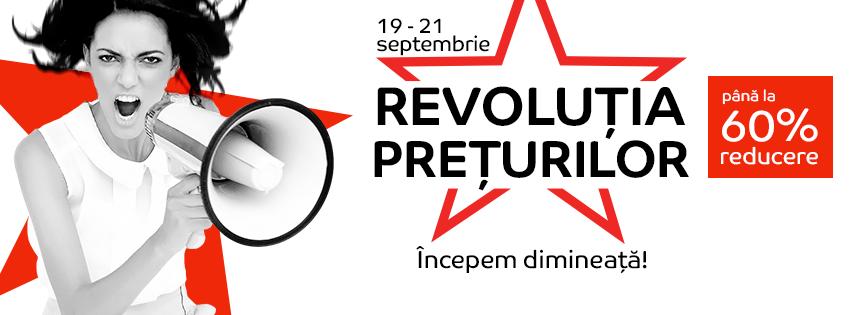 revolutia-preturilor-2017