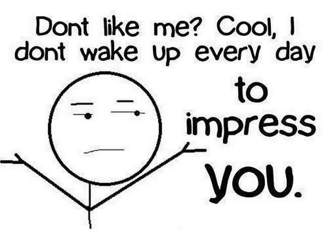 say-impress