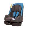 Copiii pot sta în scaunul de mașină cu acest simplu truc!