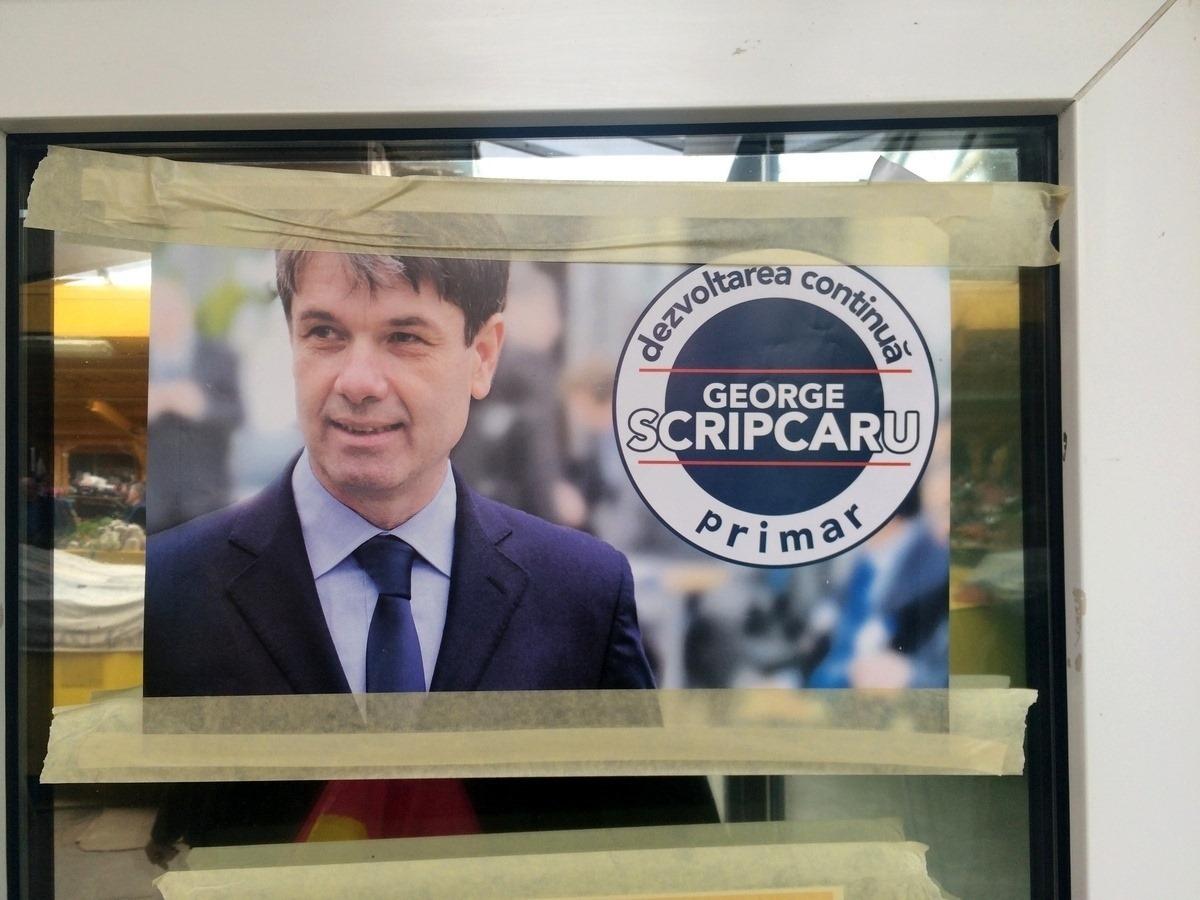 scripcaru