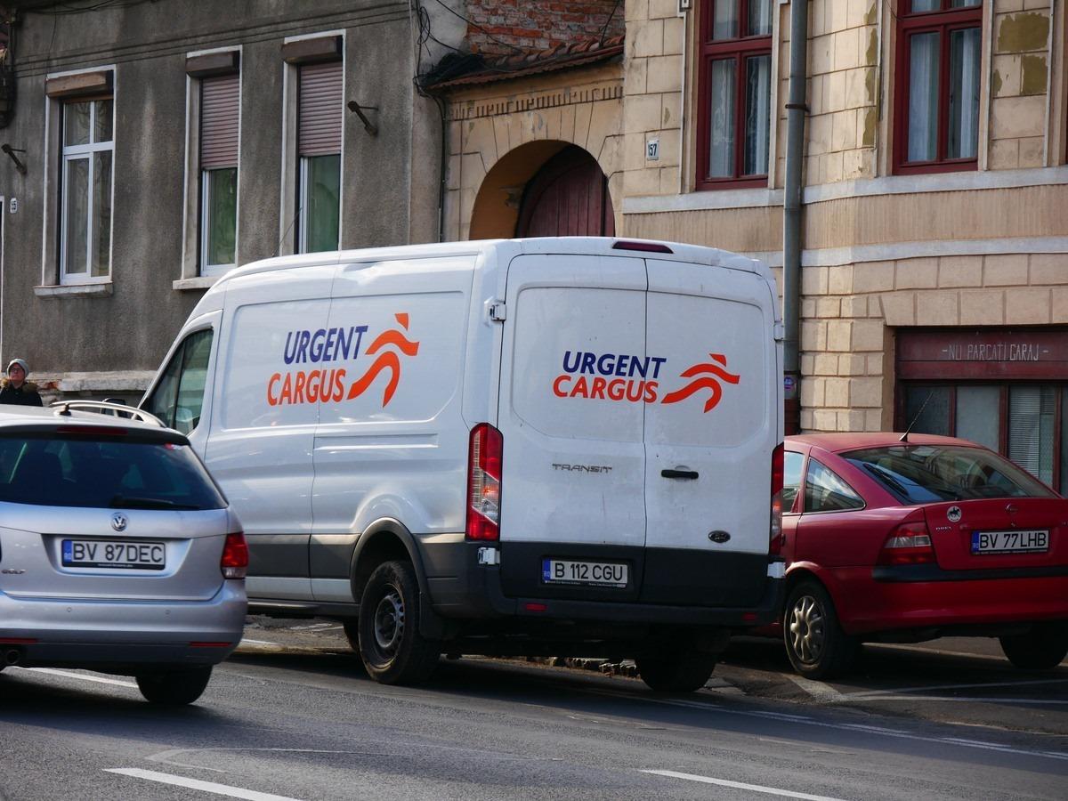 sigla-urgent-cargus
