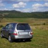 subaru-forester-xt-at-2006