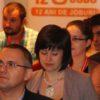 Elena Cîrîc (Standout)