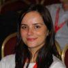 Alexandra Bideaua