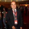 Răzvan Baciu (trafictube.ro)