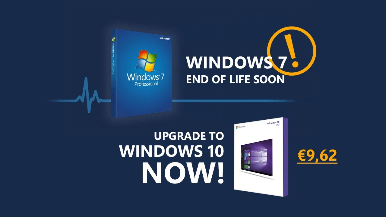 win7-end-of-life